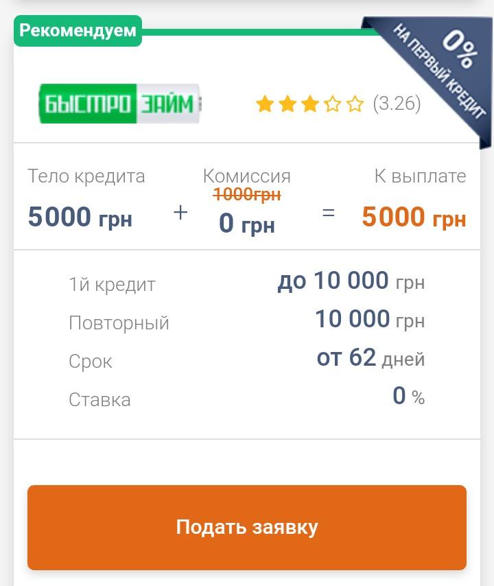 Онлайн заявка кредитная карта тинькофф отзывы