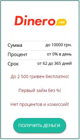 Взять кредит онлайн - VK